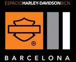 Espacio HD2