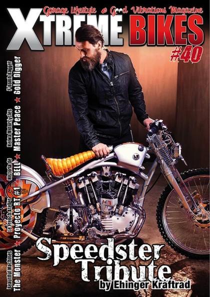 Xtreme Bikes #40