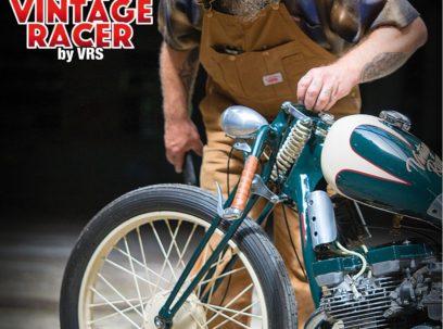 Xtreme Bikes #56