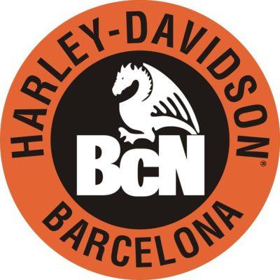 H-D BARCELONA