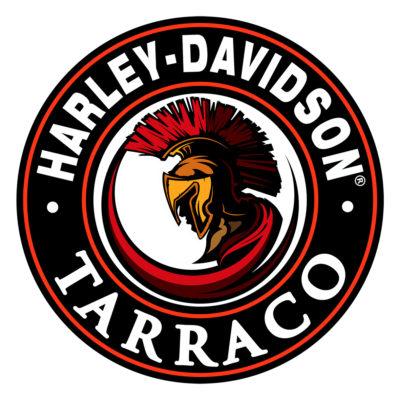 H-D TARRACO