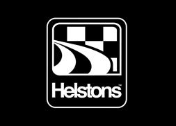 Helstons